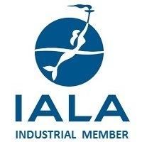 IALA Logo Industrial Member 2-2.jpg