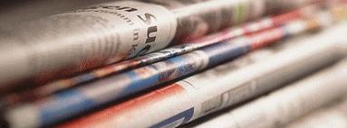 Press & Media FullOceans